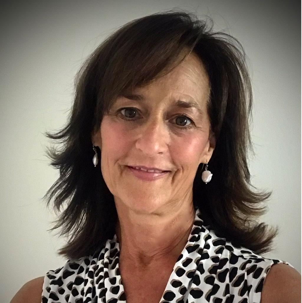 Carla Dowd