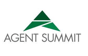 Agent Summit Conference 2021