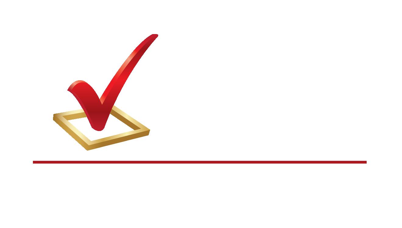 Dealers Resource Center Basic Car Care