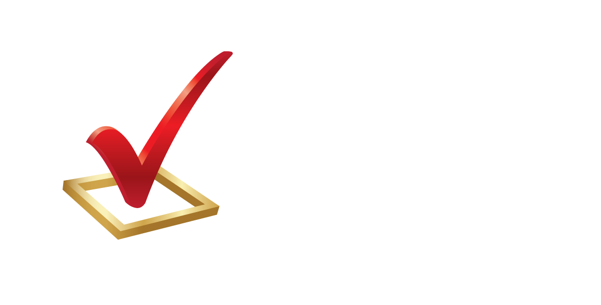 Dealers Resource Center Basic Car Care