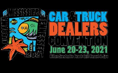 Car & Truck Dealers Convention 2021 In Destin, Florida