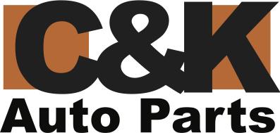 C&K Auto Parts