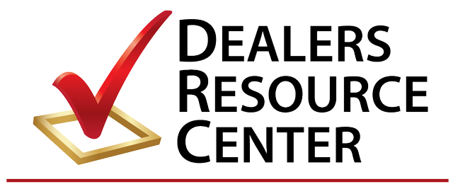 Dealers Resource Center Vehicle Protection Plans