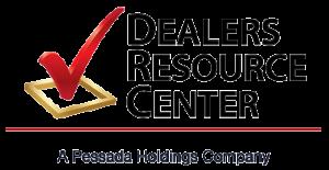 Dealers Resource Center - A Pessada Holding Company logo