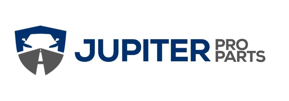 Jupier Pro Parts
